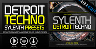 Sylenth_detroit_techno