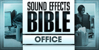 Sound_effects_bible_office_1000_x_512
