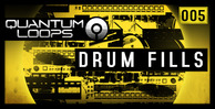 Quantum_loops_drum_hits_1000_x_512