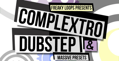 Complextro___dubstep_1000x512