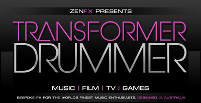 Transformer_drummer_-_rct