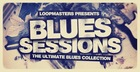 The Blues Sessions