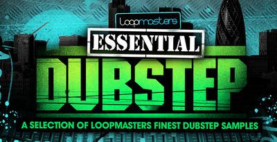 Loopmasters essential dubstep 1000 x 512