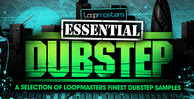 Loopmasters essential dubstep 1000 x 512