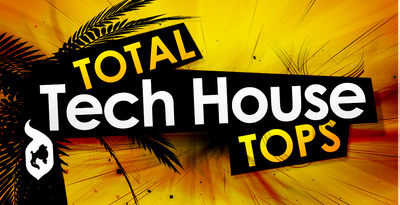 Total_tech_house_tops_512