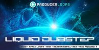 Liquid dubstep vol 1   1000x500