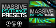 Massive_psytrance_presets
