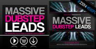 Massive dubstep leads 2