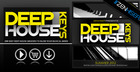 Deep House Keys
