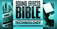 Sound_effects_bible_technology_1000x512