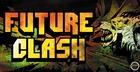 Future Clash