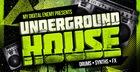 My Digital Enemy Presents Underground House