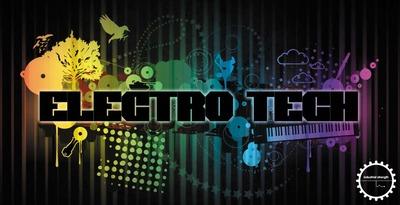 Electro_tech_1000x512