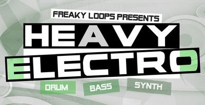 Heavy electro 1000x512