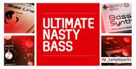 Nastybass_banner_lg