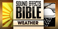 Sound_effects_bible_weather_1000_x_512