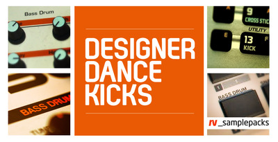 Rv designer kicks banner 1000 x 512