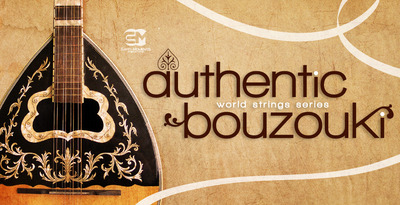 Authentic bouzouki 1000x512
