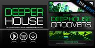 Deep_house_groovers_2
