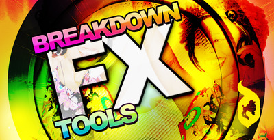 Dgs_breakdown-fx-tools_512