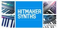 Rv hitmaker synths banner 1000 x 512