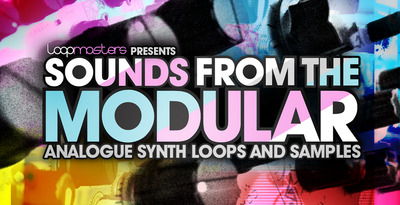 Loopmasters_sounds_from_the_modular_1000_x_512