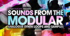 Sounds from the Modular