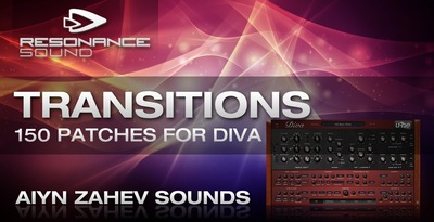 Rs azs transitions diva 1000x512