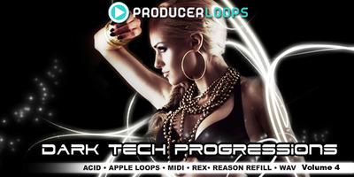 Dark_tech_progressions_vol_4_-_1000x500