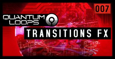 Quantum loops transition fx 1000 x 512