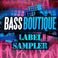 Bass_boutique_label_sampler_1000_x_1000