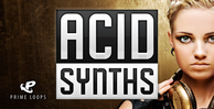 Acidsynths c wide