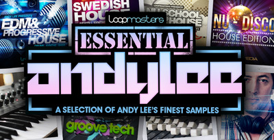 Loopmasters_essential_andy_lee_1000_x_512