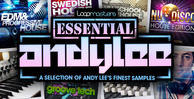 Loopmasters_essential_andy_lee_1000_x_512