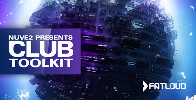 Club toolkit 512
