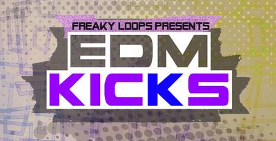 Edm_kicks_1000x512