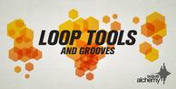 Loop_tools_banner