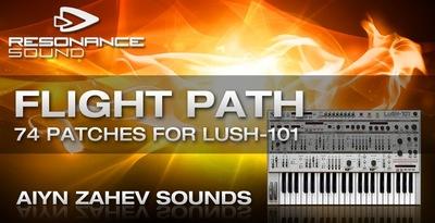 Rs_azs_lush_flight-patch_1000x512