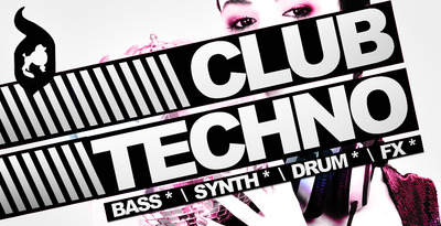 Club-techno-512