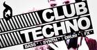 Club Techno