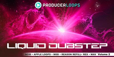 Liquid_dubstep_vol_2_-_1000x500