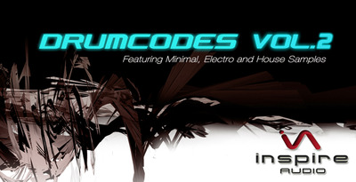 Ia006_drumcodes2_1000x512_300dpi