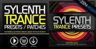 Sylenth trance presets