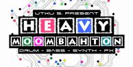 Heavy_moombahton_1000x512