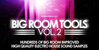 Cover_noisefactory_big_room_tools_vol.2_1000x512