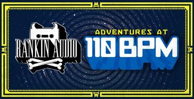Adventuresat110-rct