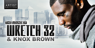 Wretch32-wide