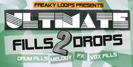 Ultimate_fills___drops_vol_2_1000x512