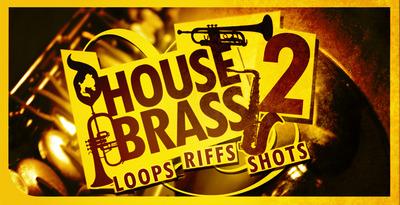 Dgs-house-brass_02_512