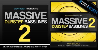 Massive-dubstep-basslines-2